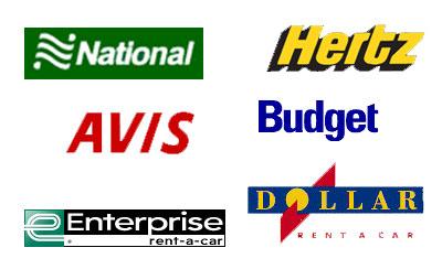 Enterprise Locations Open on Sunday Keywords: Rent a Car Fleet Management Veh Vehicle Options Last modified by: eps Company: Enterprise Holdings Inc.